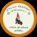 Dyer Ridge Pharm