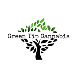 Green Tip Cannabis - Scarborough