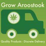 Grow Aroostook - Caribou