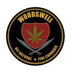 Woodswell - Biddeford