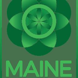 Maine Healing