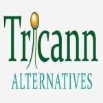 Tricann Alternatives