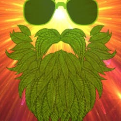 Awakened Herbs