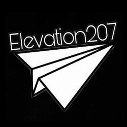 Elevation 207 - Farmington