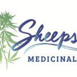 Sheepscot Medicinals