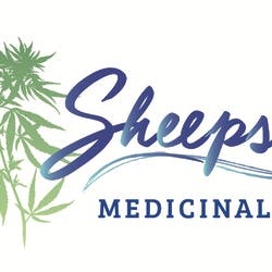 Sheepscot Medicinals