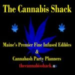 The Cannabis Shack - Portland