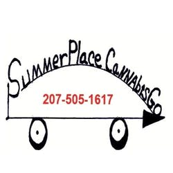 Summerplace Cannabis Go