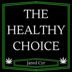 The Healthy Choice