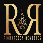 Richardson Remedies