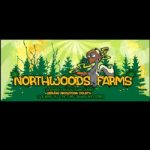 Northwoods Farms