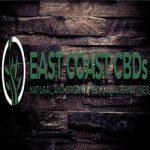 East Coast CBDs