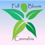 Full Bloom Cannabis - Maine