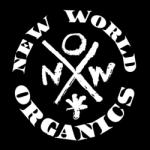New World Organics - Maine