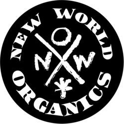 New World Organics - Maine