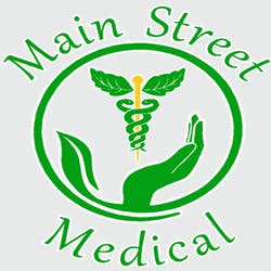 Main Street Medical Caregivers