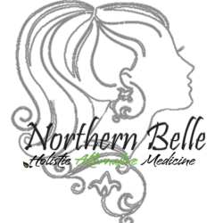 Northern Belle Holistic Alternative Medicine