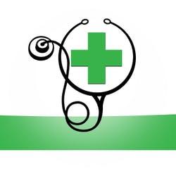 Canna Care Docs (Bangor)