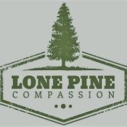 Lone Pine Compassion