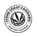 Stone Coast Cannabis