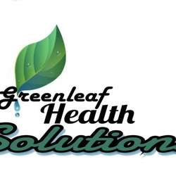 Green Leaf Health Solutions