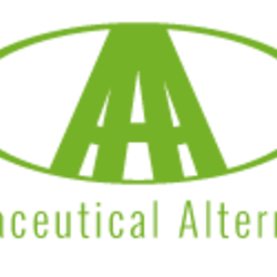 AAA Pharmaceutical Alternatives