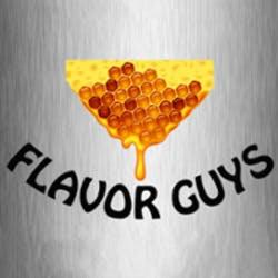 Flavor Guys