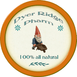Dyer Ridge Pharm - Bath