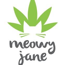 Meowy Jane - Standish