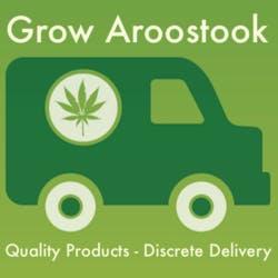 Grow Aroostook - Presque Isle