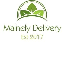 Mainely Delivery