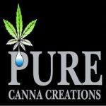 Pure Canna Creations