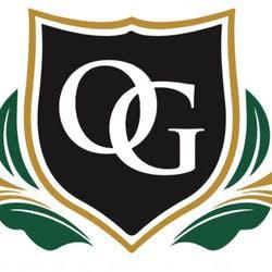 The O.g. Grow