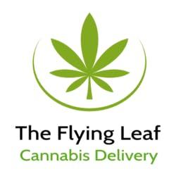 The Flying Leaf