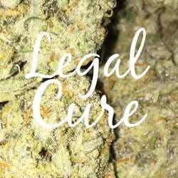Legal Cure