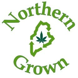 Northern Grown