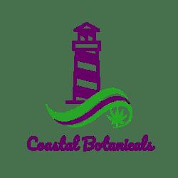 Coastal Botanicals