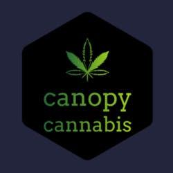 Canopy Cannabis