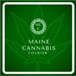 Maine Cannabis Courier