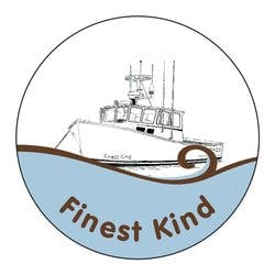 Finest Kind