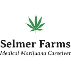 Selmer Farms