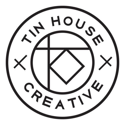 Tin House Creative