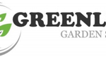 Greenlife Garden Supply