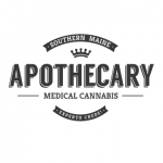 Southern Maine Apothecary