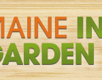 Maine Indoor Garden Supply