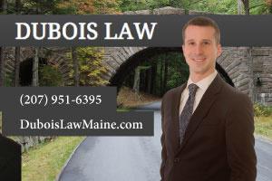 Dubois Law