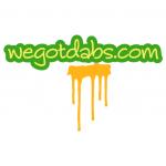 wegotdabs.com
