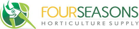 Four Seasons Horticulture Supply