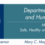 Maine Medical Use of Marijuana Program (MMMP) - Department of Health and Human Services