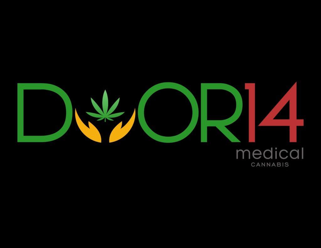 Door 14 Medical Cannabis, LLC